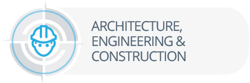 Architecture Engineering & Construction Communities