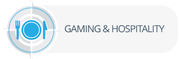 Gaming & Hospitality Communities